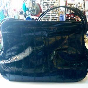 Vintage shoulder purse